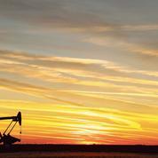 Joe Biden veut sevrer l'Amérique de pétrole