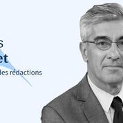 L'éditorial du Figaro: «Reconfiner, disaient-ils…»