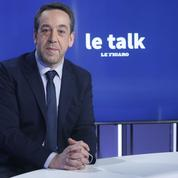 Guillaume Lacroix: «Il ne faut pas hystériser le débat sur le séparatisme»
