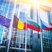 Les Européens débattent de la fin des aides aux entreprises