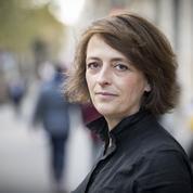 Stéphanie Bataille: «Je réclame un retour à l'humanité»
