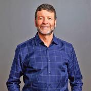 Paul Cormier: «IBM permet à Red Hat de croître plus rapidement»
