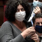 Islamo-gauchisme à l'université: Frédérique Vidal demande une enquête au CNRS