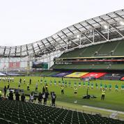 Sports: avec le huis clos, l'avantage de jouer à domicile a-t-il vraiment disparu?