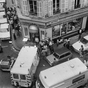 Attentat de la rue des Rosiers: 38 ans après, l'espoir d'un procès