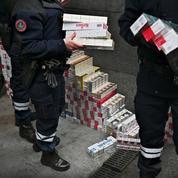 Facebook et Snap facilitent la vente de tabac illégal