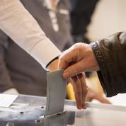 Élections régionales et départementales: le casse-tête de la campagne au temps duCovid