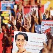 Birmanie: la junte promet des élections