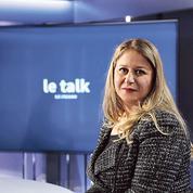 Régionales en Île-de-France: «Valérie Pécresse ne veut pas travailler avec nous»