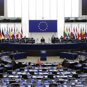 Plan de relance européen: «l'emprunt est-il juridiquement légal?»