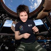 L'Agence spatiale européenne recrute ses futurs astronautes, avez-vous le profil?