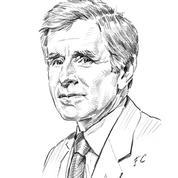 Alain Minc: «Distinguer bonne et mauvaise dette devrait être au cœur de notre réflexion»