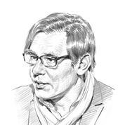 François Saint-Bonnet: «La prescription, un principe immémorial du droit pénal désormais contesté»