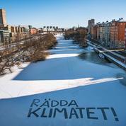 En Suède, l'importation de «courant sale» relance le débat sur le nucléaire