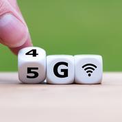 5G: les opérateurs télécoms français montent en cadence