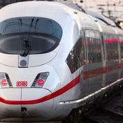 Thales ouvre le chantier de la numérisation du rail allemand