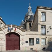 Affelnet: polémique autour des nouvelles règles d'affectation au lycée à Paris