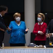 Campagne vaccinale: «Une fois de plus, l'Union européenne est l'autre nom de notre désarmement collectif»
