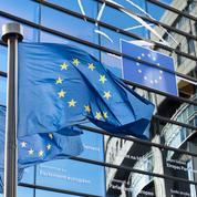 L'UE s'arme face aux variants