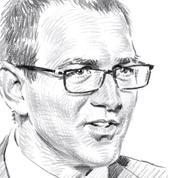 Daniel Kretinsky: «Les plateformes numériques doivent être responsables des contenus qu'elles diffusent»