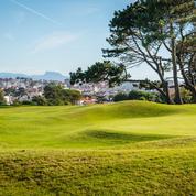 Golf: cap au sud pour swinguer au soleil