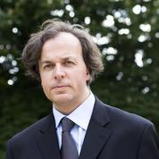 «Pierre-Guillaume de Roux, le dissident de l'édition»