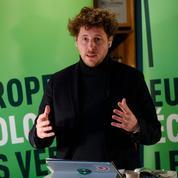 Présidentielle: la malédiction de la primaire chez les Verts