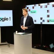Yannick Jadot tente d'accélérer sa campagne