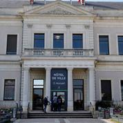 Cyberattaque sur la mairie d'Angers, des dégâts pour la ville et ses habitants