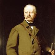 Mémoires ,d'Otto von Bismarck: génie machiavélien