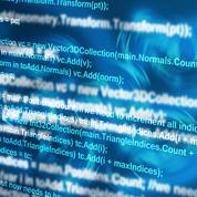 «Une cyberattaque est très anxiogène pour toute l'entreprise»: la douloureuse expérience du groupe de BTP Rabot Dutilleul