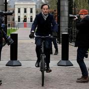 Le Covid pousse les Pays-Bas à se convertir à la dette… avec modération