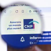 CNP Assurances prêt à tourner la page des fonds en euros