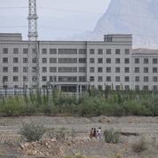 Ouïgours: le mot de «génocide» en débat