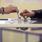 Vote par anticipation: «Il serait contraire à l'esprit de la République»