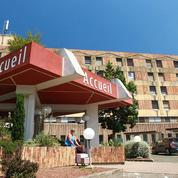Une épidémie d'attaques au rançongiciel touche les hôpitaux français