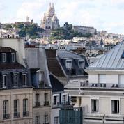 Locations illégales: Paris espère 9millions d'amendes