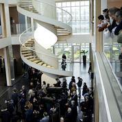 Vidal et l'islamo-gauchisme: «la réponse du CNRS est plus politique que scientifique»