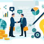 Chefs d'entreprise, anticipez la transmission de votre PME