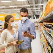 Auchan offre à son tour des bons d'achat aux étudiants