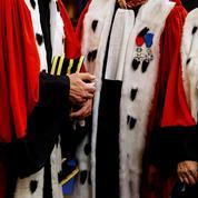 Régis de Castelnau: «Les magistrats parlent sans cesse d'indépendance mais jamais d'impartialité»