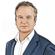 L'éditorial du Figaro Magazine :«Au nom de la diversité»
