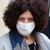 Islamo-gauchisme: Frédérique Vidal cherche à clore la polémique