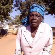 Les sorcières haïes du Malawi
