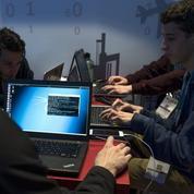 Tsahal: l'unité de l'armée israélienne sur tous les fronts de la cyberguerre au Proche-Orient