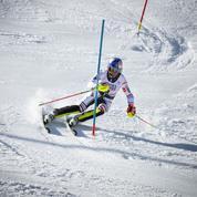 Alexis Pinturault, le numéro un du ski français à la conquête du «globe»