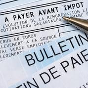 Faillites: polémique sur la garantie des salaires
