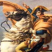 Napoléon: «célébrer l'empereur est une cause nationale»