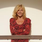 Nicoletta: «Je refuse de faire des adieux mais j'arrêterai de chanter à 80ans»