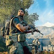 Le fonds souverain saoudien investit 3milliards de dollars dans les jeux vidéo